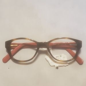 Tory Burch TY 2031 Eyeglasses